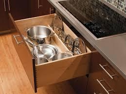 wonderful kitchen cabinet storage