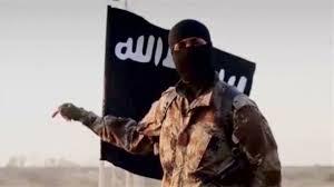 Résultats de recherche d'images pour «guerre globale contre la terreur»