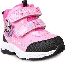 Обувь для <b>девочек</b> купить в интернет-магазине OZON.ru