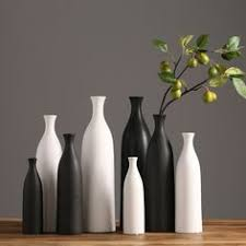 Cheap <b>Vases</b>, Buy Directly from China Suppliers:<b>Nordic Minimalist</b> ...