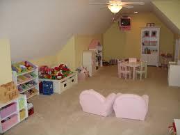 bonus room playroom office storeroom studio bedroom sitting room bonus room playroom office