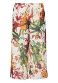 Купить <b>Persona by Marina</b> Rinaldi <b>брюки</b> в магазине одежды ...