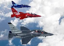 لتطوير الجيش  تونس - صفحة 3 Images?q=tbn:ANd9GcSTRJbNCRt1kr0vKgYTeFaZgC3fZ85pUMQm99XfboJpHhzTm0RG9g