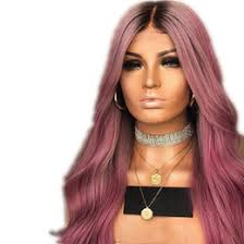 Mixed Color Cosplay Wig Coupons, Promo Codes & Deals 2019 ...