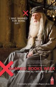 17 best images about banned challenged censored censured on celebrate banned books week