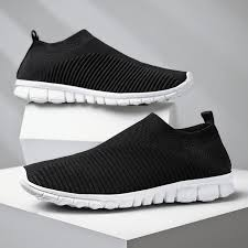 top 10 largest ultralight <b>breathable</b> shoes mesh <b>unisex</b> brands and ...