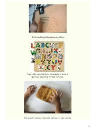 Resultado de imagem para IMAGENS DE RECEITAS DE MACARRONADA DE •LETRINHAS