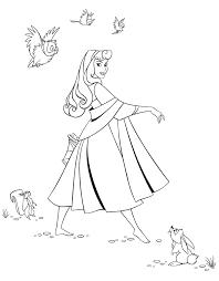 Small Picture Desenhos para Pintar Desenhos para Meninas Colorir e Imprimir