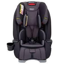 Детские <b>автокресла Graco</b> - группа 0-1-2 (до 25 кг) Graco купить в ...