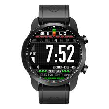 <b>Часы</b> Smart <b>Watch KingWear KC03</b> Android 6.0