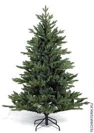 Купить <b>Елка искусственная Royal Christmas</b> Memphis 180 см. по ...