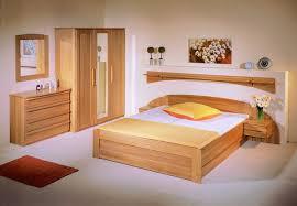 modern bedroom furniture designs ideas bed room furniture design