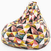 <b>Кресло</b>-<b>мешок</b> в Тобольске. Сравнить цены, купить ...