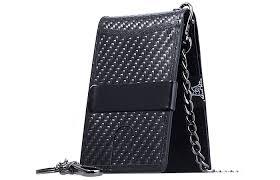 28 Best Chain Wallets for <b>Men</b> - Kalibrado