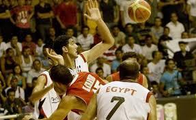 بولندة - كندا تفوزعلى المنتخب المصري لكرة الطائرة  3-0