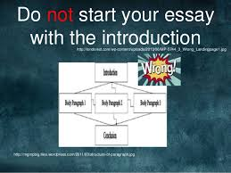 how to write an essay  stuff you wished your teacher told you  by jen…how to write an essay  stuff you wished your teacher told you  by jeni mawter