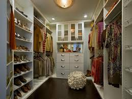 lighting for closets. nice lighting closet organizers ideas for closets