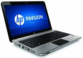Image result for hp computer