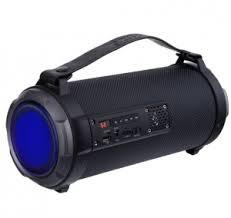 <b>Perfeo Bluetooth</b>-<b>колонка</b> PF_A4318 <b>FM</b> мощность 14Вт,