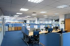 <b>Ковролин</b> для офиса , купить <b>офисный ковролин</b> в Москве не ...