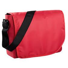 <b>Сумка</b> для ноутбука Unit Laptop <b>Bag</b>, красная | zoopauchok.ru