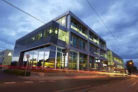 Hotel 115 , Мельбурн, Австралия - 299 Отзывы ... - Booking.com
