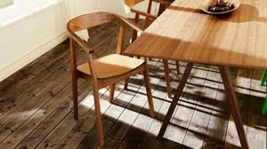 Ikea Dining Room Chair Covers Ikea Bar Stool Covers Ikea Dining Room Chair Covers Ikea