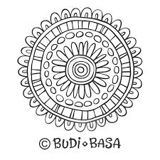 <b>Budi Basa</b> | Купить брендовые <b>игрушки</b> | Официальный ...