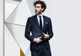 15 Best <b>Suit</b> Brands For <b>Men</b> To Buy In <b>2019</b>