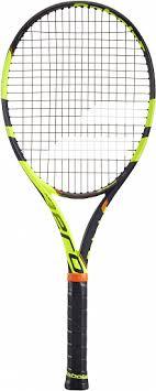 Купить Электронная <b>теннисная ракетка Babolat</b> Pure Aero Play ...