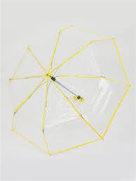 <b>Зонт</b> Kawaii <b>Kawaii Factory</b> 7436353 в интернет-магазине ...