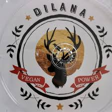 Dilana - For the first time all the Dilana <b>CD's</b> will be... | Facebook