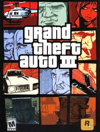 اجزاء{{ Grand Theft Auto}},بوابة 2013 images?q=tbn:ANd9GcS