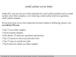 Cover Letter Examples For Job Resume  cover letter job cover     SlideShare