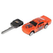 Машина металлическая <b>Road</b> Racing, 7,5см, <b>Технопарк</b>. — купить ...
