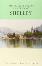 pyg on penguin classics amazon co uk george bernard shaw the selected poetry prose of shelley wordsworth poetry library