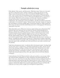 resume  examples of argumentative essays topics  moresume coethics essay