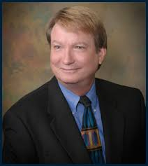 Attorney Profile - attorney-gregory-fisher