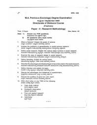 term papers on sociology essay help term papers on sociology