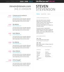 resume template elegant modern cv templates psd bies 85 remarkable modern resume templates template