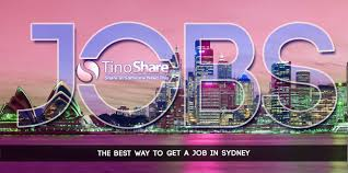 the best way to get a job in sydney tinoshare the best way to get a job in