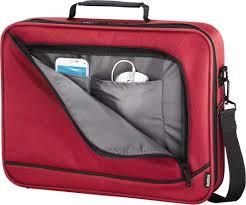 Купить <b>сумку</b> для ноутбуков в интернет-магазине в Москве, <b>сумки</b> ...