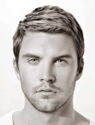 top 10 hairstyles for men with short hair best short hairstyles for men ohtopten