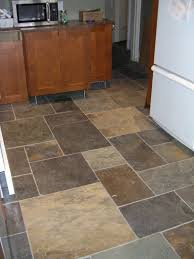 kitchen floor laminate tiles images picture: stone kitchen flooring design the love of focus lowes laminate tile stone flooring tileloc random