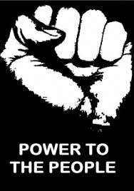 www.zazenlife.com, power to the people, sopa