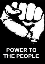 www.zazenlife.com, power to the people, sopa
