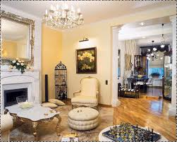 england style steps: luxury house plans interior design ideas with pictures stylish