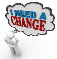 how to change your career resume surgeon how to change your career