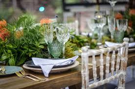 Moss n Stone, Online Florist & Floral Design <b>Gold</b> Coast, Australia