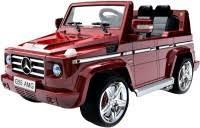 <b>Dongma Mercedes</b>-<b>Benz</b> AMG DMD-G55 – купить <b>электромобиль</b> ...